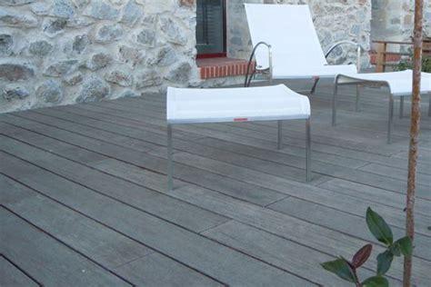 terrasse carrelage exterieur imitation bois nos conseils