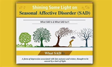 how to if you seasonal affective disorder