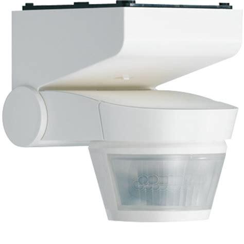 d 233 tecteurs de mouvement flash lumimat telecommande lumiere