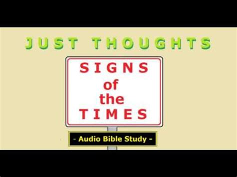 Just Thoughts Signs Of The Times Audio Bible Study 2015. Certified Nurse Anesthetist Schooling. Best Product Liability Lawyer. Donate Your Car Houston Checks For Quickbooks. Online Customer Management Software. How To Get Out Of A Dui In Court. Self Storage Houston Tx Free Com Domain Name. Best Ecommerce Design Companies. Best Fashion Design Schools In The Us