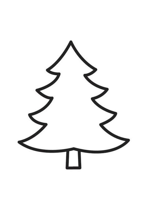 the 25 best ideas about coloriage sapin de noel on