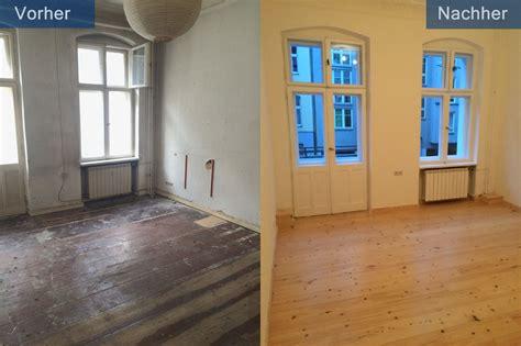 Referenzen Projekte Galerie  Protec Bau & Management