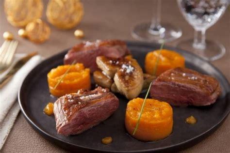 cuisiner un magret de canard comment cuire le magret de canard ma cuisine sant 233 cuisine design