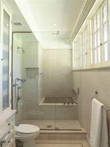 Badewanne Zur Dusche Umbauen : badewanne zur dusche umbauen design idee casadsn ~ Markanthonyermac.com Haus und Dekorationen