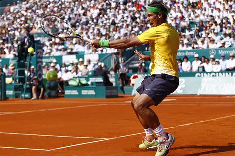 sport loges hospitalite monte carlo tennis rolex masters