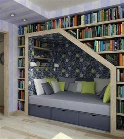 decorating your home with books 20 ideas decoholic