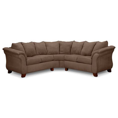 sofas 300 dollars thesofa