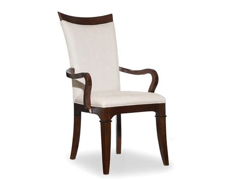 Upholstered High Back Dining Chair With Wooden Arms Christmas Party Dress Ideas 2014 Games To Play At A Family Invite Templates Pajama Invitation Wording Country Office Food Craft
