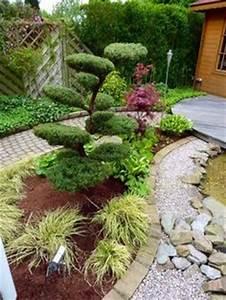 Japanisches Beet Anlegen : kleinen japanischen garten anlegen google search japanese gardens pinterest search and ~ Markanthonyermac.com Haus und Dekorationen