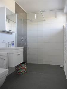 Gäste Wc Mit Dusche. g ste wc mit dusche raum und m beldesign ...