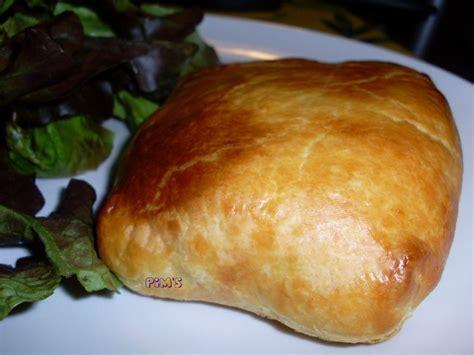 escalope de poulet en cro 251 te au st marcellin la cuisine de pim s compagnie