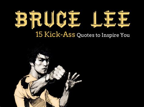 15 Kickass Bruce Lee Quotes. Dr Seuss Quotes The Lorax. Smile Quotes Images Download. Movie Quotes Godfather. Forever Strong Quotes Kia Kaha. Friendship Quotes Vintage. Quotes About Change Tagalog Tumblr. Vintage Sister Quotes. Faith Quotes Pics
