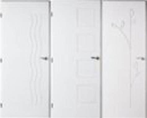 taciv bloc porte interieur design 20171005004600 exemples de designs utiles