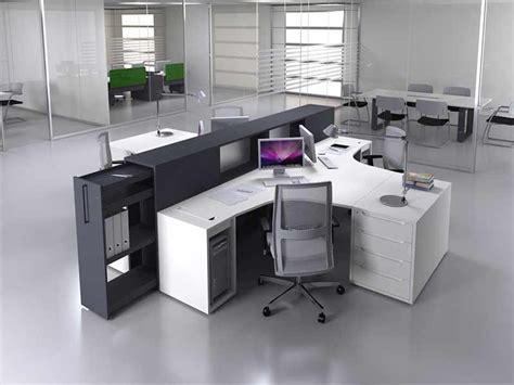 bureaux openspace logic i bureau net