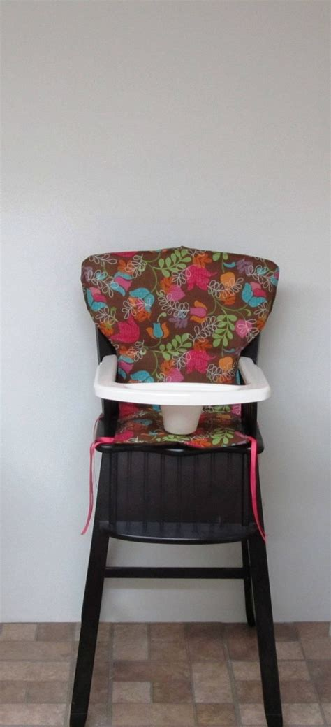 peg perego high chair cover home chair decoration