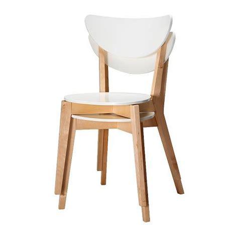 po 196 ng fauteuil beukenfineer smidig zwart crafts