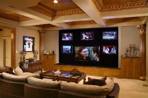 Basement Theater Ideas For Small Basement Spaces  Your. Distressed Wall Decor. Bachelor Party Decorations. Four Season Room Ideas. Decorative Metal Panels For Cabinet Doors. Rooms For Rent In Clermont Fl. Party Decoration Rentals. Decorative Tiles For Backsplash. Cheap Rooms In Atlantic City