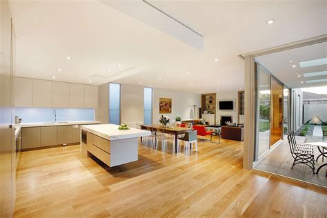 An Elegant Home In Canterbury By Canny