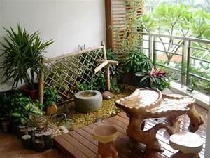 Ideen Zur Balkongestaltung : kleinen balkon gestalten laden sie den sommer zu sich ein ~ Markanthonyermac.com Haus und Dekorationen
