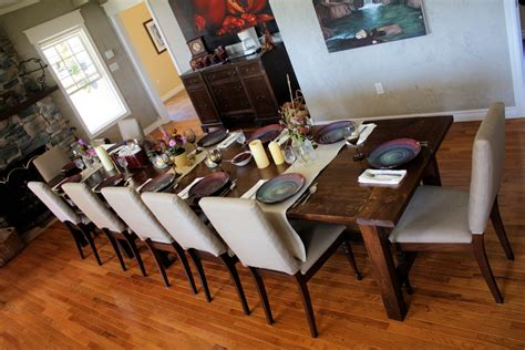 100 dining room tables dining tables
