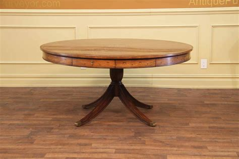 Dining Room Table Leaf Replacement by Dining Tables Antique Dining Table Styles Dining Tabless