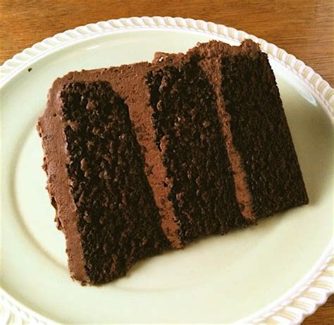 best chocolate cake in the world best chocolate cake in the world