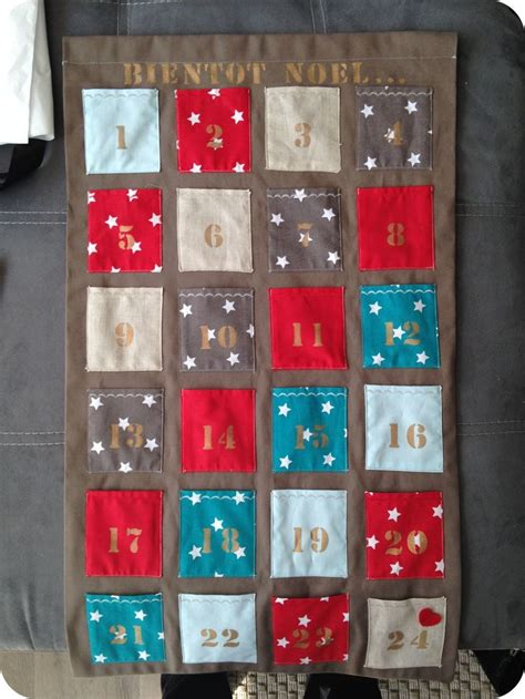 best 20 noel 2014 ideas on idee cadeau noel 2014 ruban de fen 234 tre and cr 233 ation de