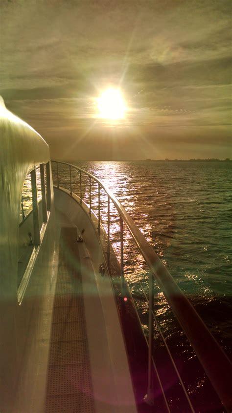 Party Boat Rentals Charleston Sc by 2015 Charter Season Yacht Rental Southern Drawl Yacht