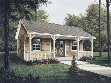 tiny pole barn home plans studio design gallery