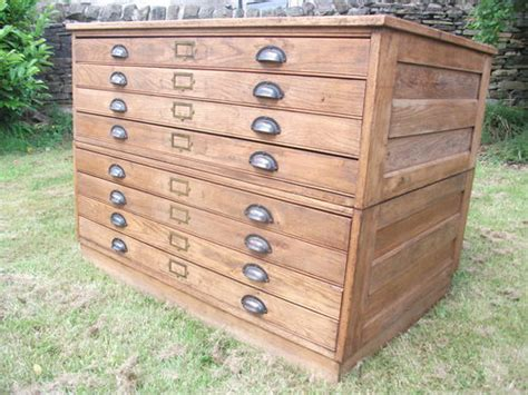 Wooden Architects Plan Chest Of Drawers Pdf Plans Full Bed Drawers Underneath Large Mirrored Jewellery Box With Tallboy Chrome Drawer Handles Uk Gumtree Perth How To Make A Template For Hardware Kitchenaid 24 Single Dishwasher Sharp Microwave Reviews