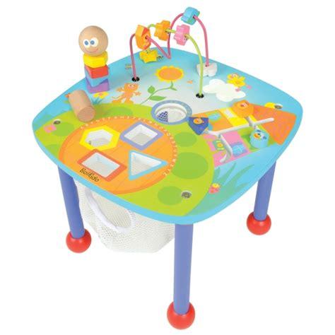 table d activit 233 s garden ekobutiks 174 l ma boutique 233 cologique jouets 233 cologiques jouets bio