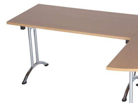 table pliante rectangle pas cher