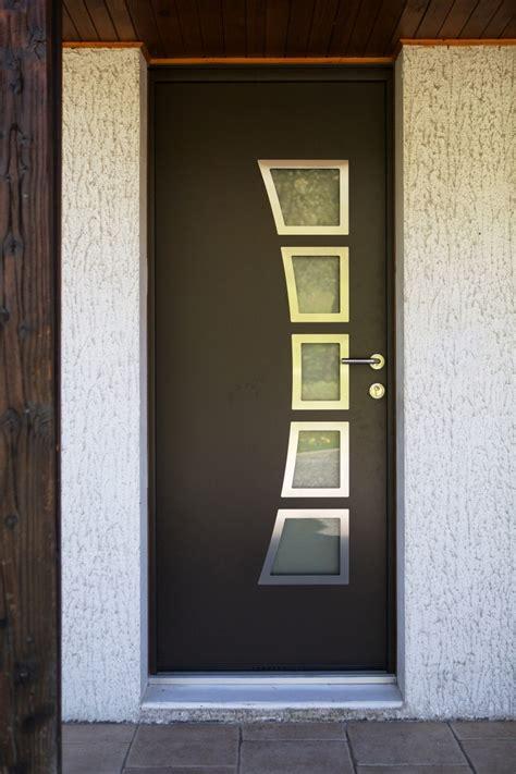 decoration de porte d entree photos de conception de maison agaroth