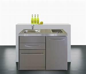 Miniküche Mit Geschirrspüler : minik che mpgses 120 geschirrsp ler glaskochfeld k hlschrank ~ Markanthonyermac.com Haus und Dekorationen