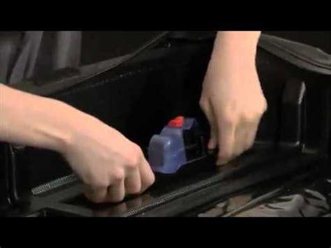 coffre de toit thule ranger 90 disponible sur norauto fr