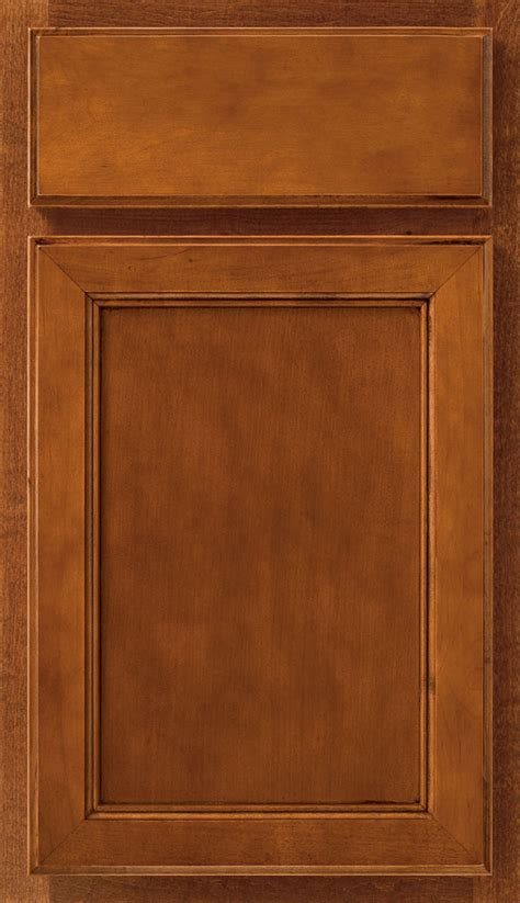 why is there a wide disparity in pricing for cabinetry