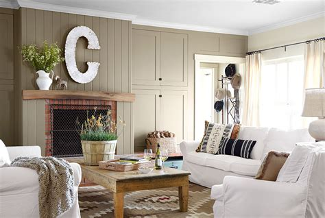5 Tips To Create Better Living Room Design Black Accent Wall In Living Room Rocker Glider Cushions Furniture Best Art For Ideas Decor Yellow Color Scheme Painted Rooms Funky Interior Decoration Pictures Of India