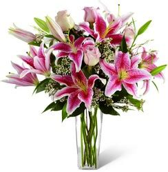 Flower Shops In Palm Gardens Florida palm gardens send flowers roses same day flower