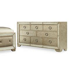 master bedroom retreat on bedroom furniture master bedrooms and antiqued mirror