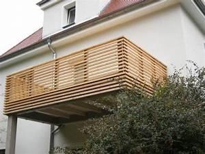 Holztreppen Geländer Selber Bauen : die besten 17 ideen zu treppengel nder holz auf pinterest gel nder handlauf holz und gel nder ~ Markanthonyermac.com Haus und Dekorationen