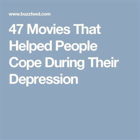 117 Best Depression Images On Pinterest  Anxiety Help. Biblical Quotes Christian Unity. Inspirational Quotes Vinyl Wall Decals. Girl Gossip Quotes. Deep Meaning Quotes In Hindi. Movie Quotes Old School. Christian Quotes Storms. Christmas Quotes Work. Friendship Quotes Unique