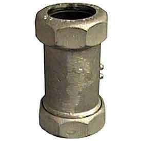 pipe fittings galvanized malleable 1 2 quot dresser style