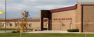 Contact - Rush City School District 139