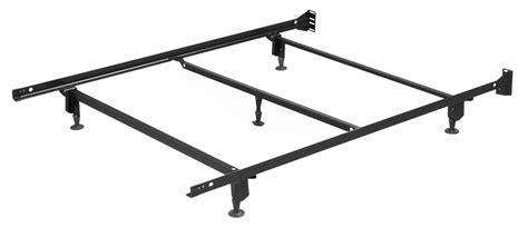 leggett platt bed frames bed bases daybed hardware