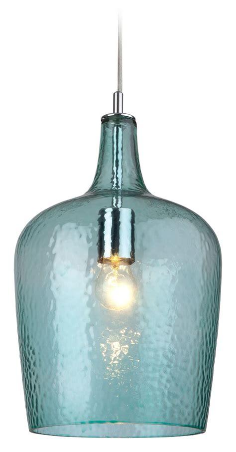 aqua glass pendant light firstlight glass 2301aq pendant light aqua glass