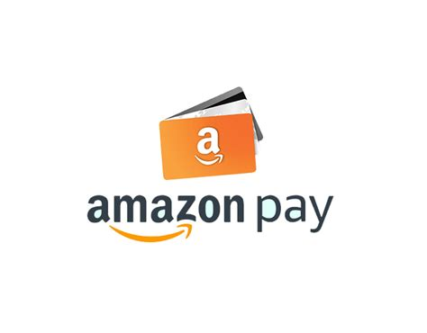 Jio Mobile Recharge With Amazon Pay Balance Archives