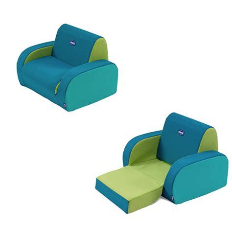 design fauteuil minnie pas cher dijon 1219 fauteuil design noir fauteuil ikea bleu