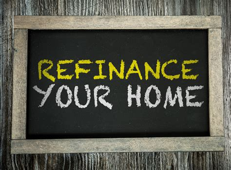 Refinancing Your Mortgage And Saving Money On Your Home. Cheap Virtual Assistant United Air Miles Card. Jeep Adaptive Cruise Control College In Va. All Coverage Insurance Voice Over Ip Business. Boy In German Language Sense Amplifier Design. Open Bank Account Online Without Deposit. Dish Network Internet Package Prices. How To Get Loan For New Business. Difference Between Financing And Leasing A Car