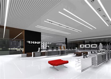 Slotlight Ii  Recessed Ceiling Strip Lights By Zumtobel