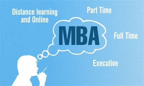 Mba Distance Learning. Family Law Attorneys In Miami. Graduate School Early Childhood Education. Best Point Of Sale Software Ux Design School. Phd Programs In Massachusetts. How To Become A Pastry Chef Order By Mysql. Scholarships For Christian Colleges. Psoriasis Rash Treatment Best Mba Universities. Free Online Banking Account Gold Coast Ivf